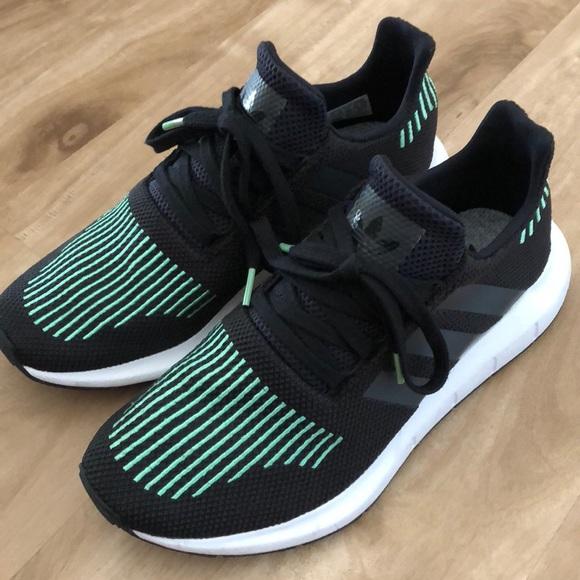 655d42a7a7b adidas Shoes - Adidas swift run shoes